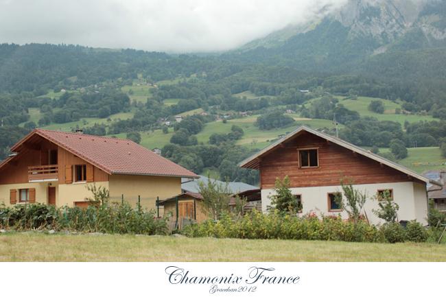 Chamonix004