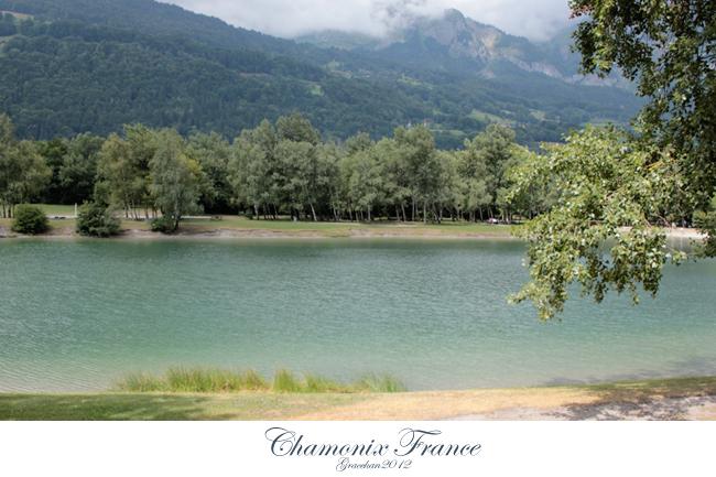 Chamonix005