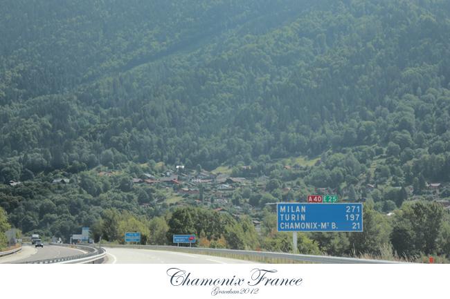 Chamonix007