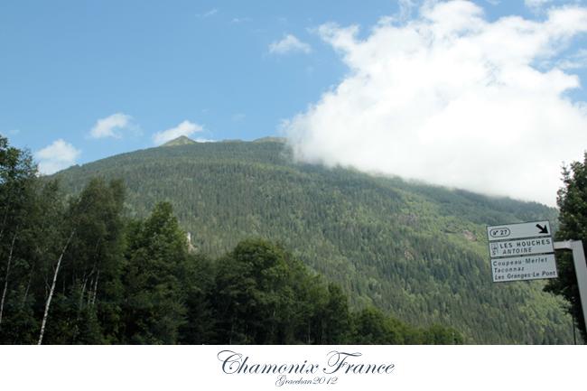 Chamonix009