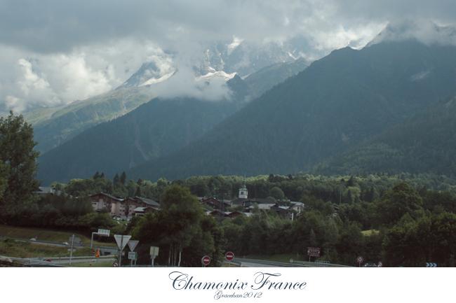 Chamonix008