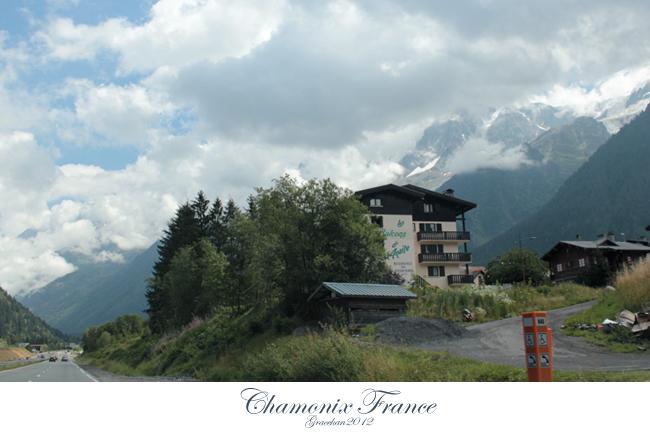 Chamonix010