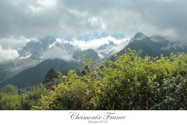 Chamonix011
