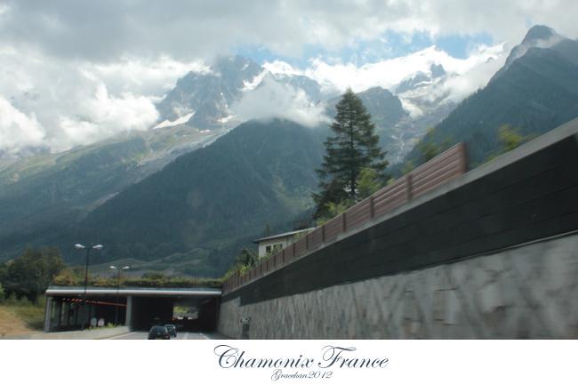 Chamonix012