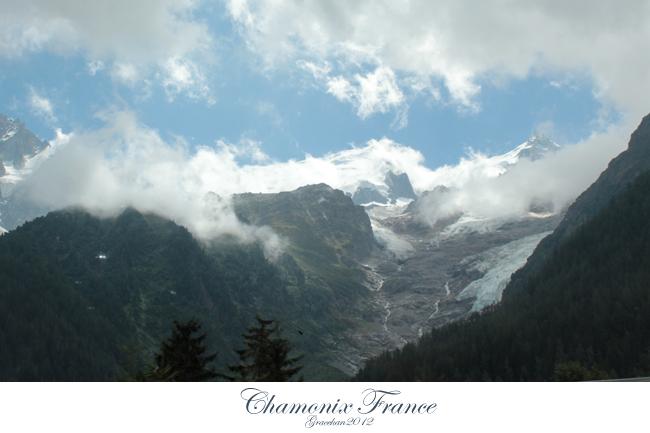 Chamonix013