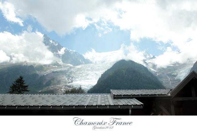 Chamonix016
