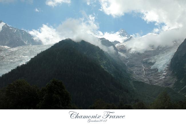 Chamonix015