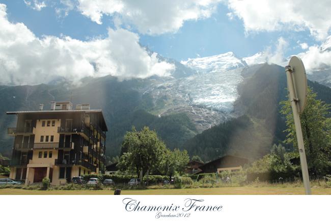 Chamonix017