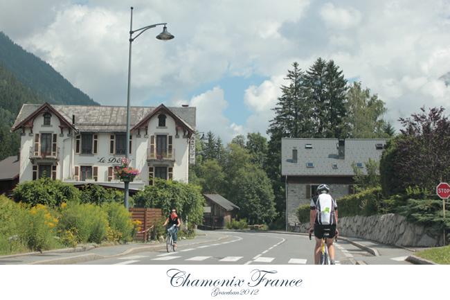 Chamonix018