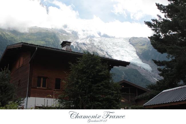 Chamonix019