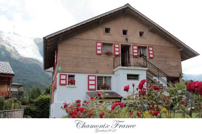 Chamonix020