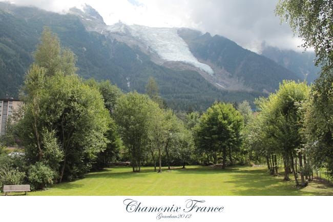 Chamonix021
