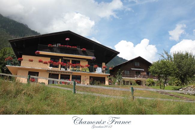 Chamonix022