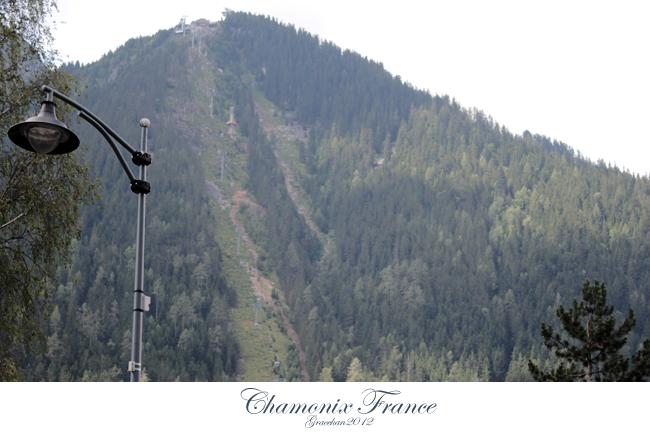 Chamonix024