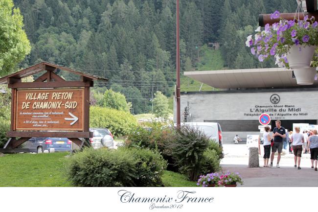 Chamonix025