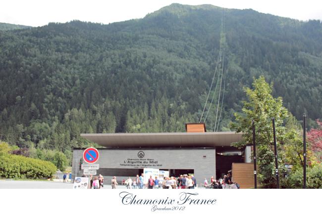 Chamonix026
