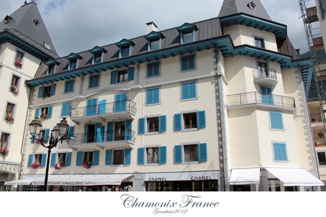 Chamonix034