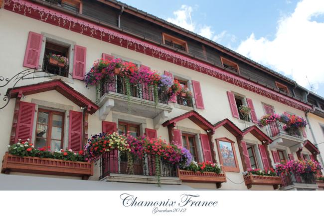 Chamonix035