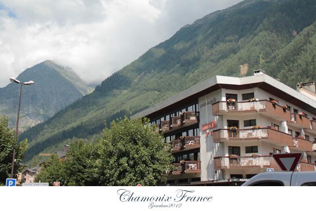 Chamonix038