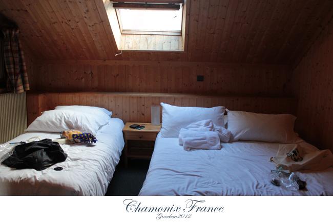 Chamonix040
