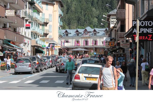 Chamonix039