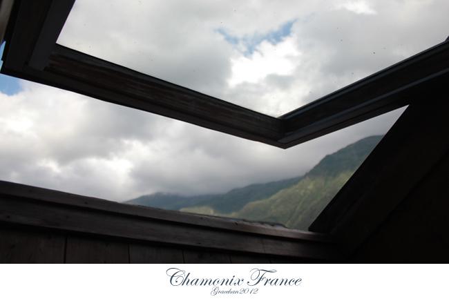 Chamonix041