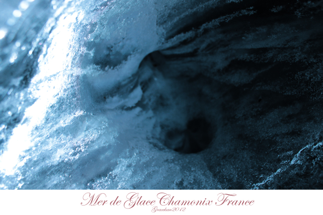 Mer de Glace042