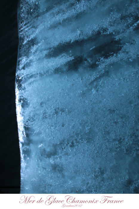 Mer de Glace041