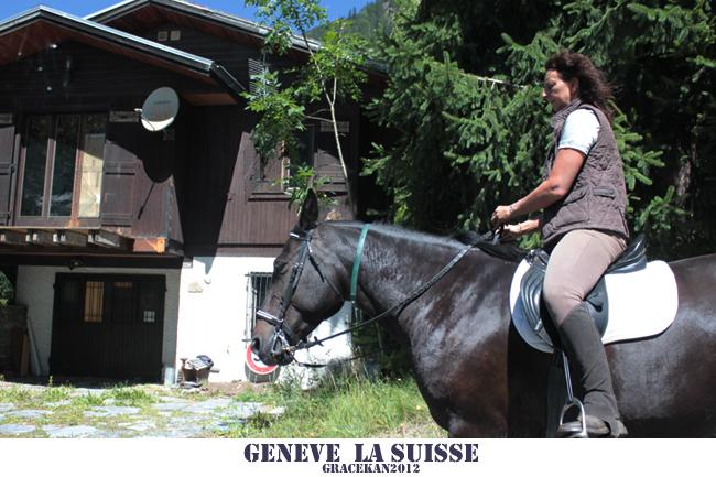 suisse001