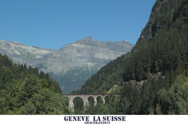 suisse002