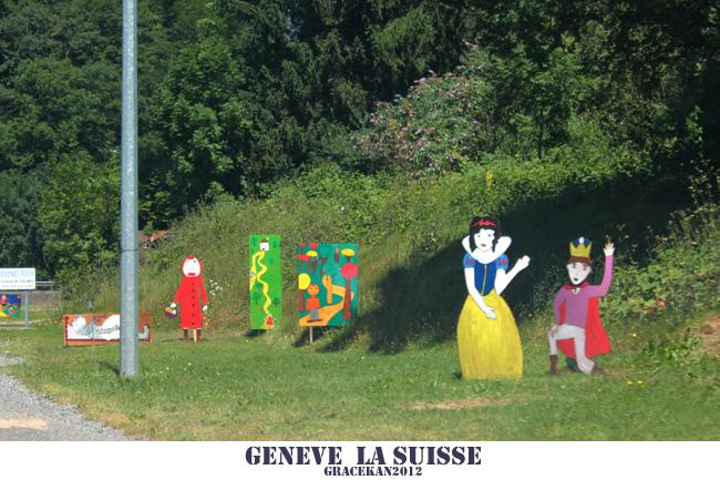 suisse007