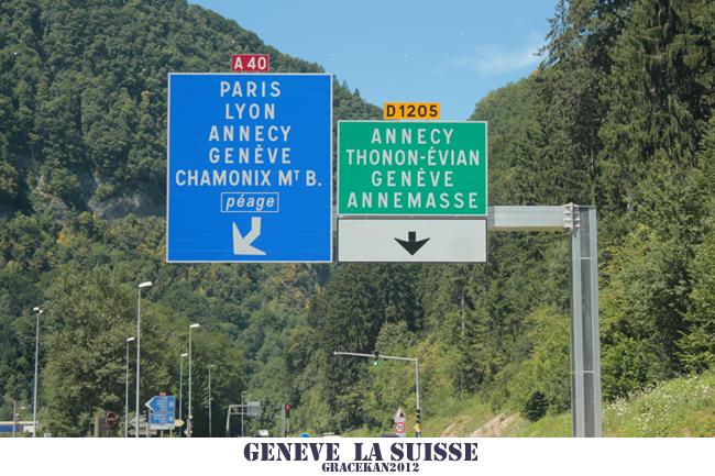 suisse008