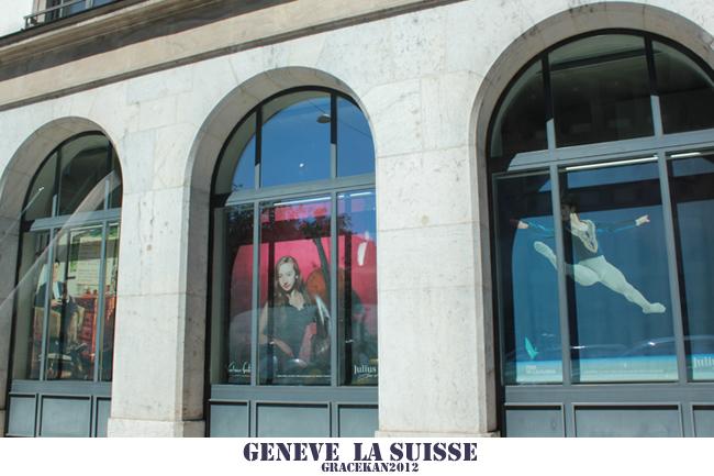 suisse014