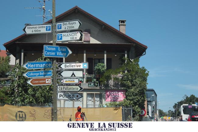 suisse018