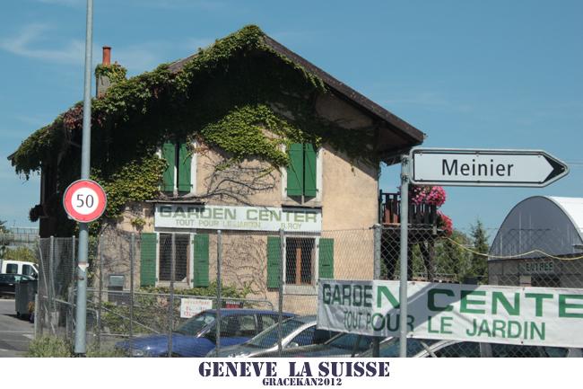 suisse020
