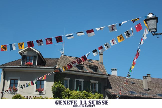 suisse024
