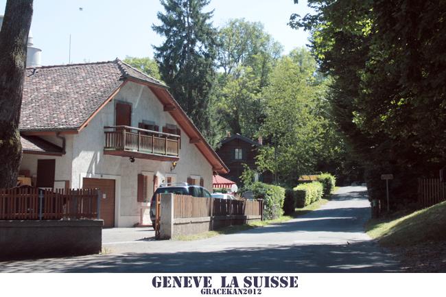 suisse025