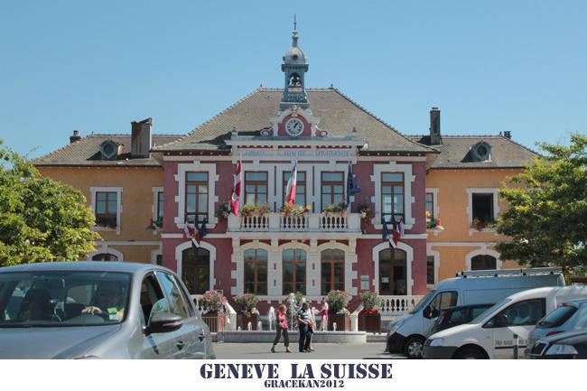 suisse029