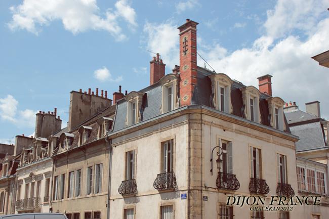 Dijon004