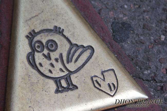 Dijon011