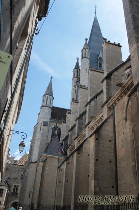 Dijon013