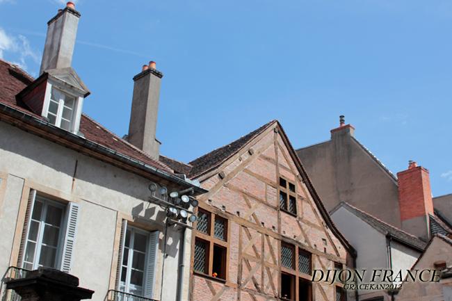Dijon015
