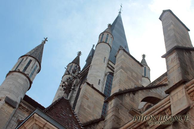 Dijon014
