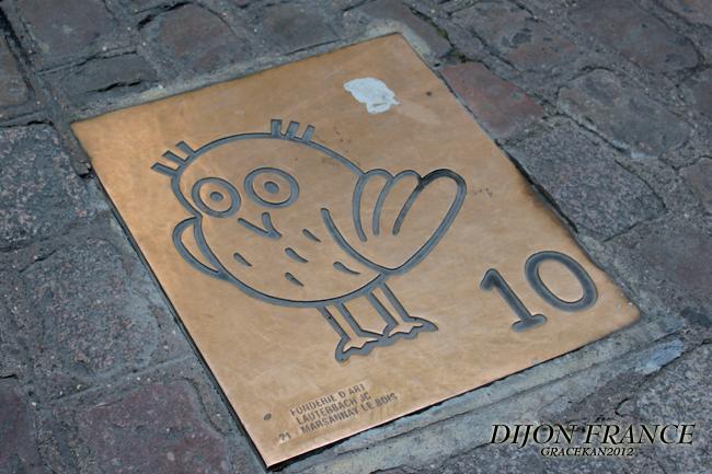 Dijon016