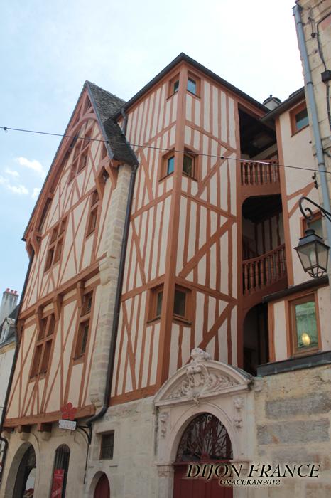 Dijon019