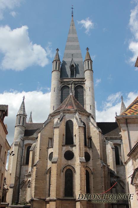 Dijon020