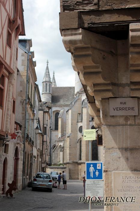 Dijon023