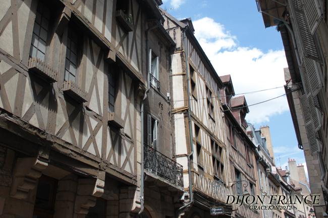 Dijon024