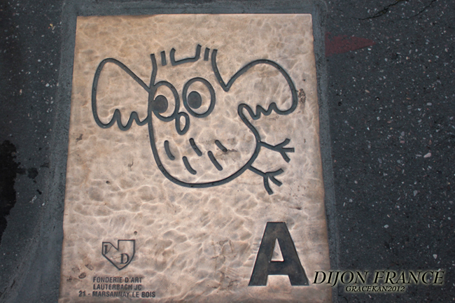 Dijon028