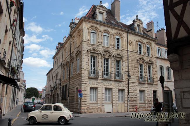 Dijon027